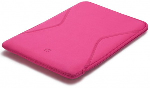 Tab Case 10 EVA e-book and tablet - pianka EVA (PINK)