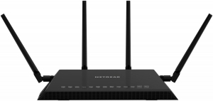 R7800 Router AC2600 DualBand 4LAN 2USB