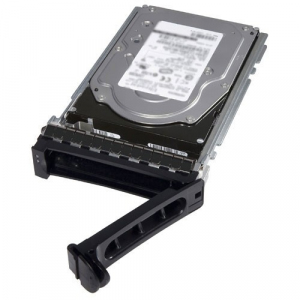 480GB SSD SATA 6Gb 512e 2.5 in 3.5 Read Intensive Hot-plug 400-BDPD