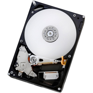 2TB 7.2K RPM SATA 512n 3.5in hot-plug 400-ATKJ